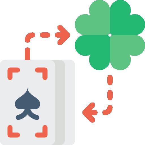 en iyi kaçak poker sitesi hangisi